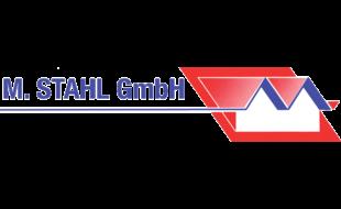 M. Stahl GmbH