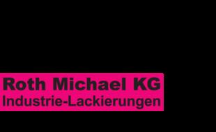 Logo von Roth Michael KG