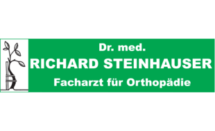 Steinhauser Richard Dr.med.
