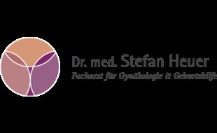 Heuer Stefan Dr.