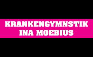 Bild zu Moebius Ina in Nürnberg