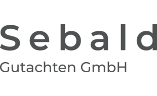 Bild zu Sebald Gutachten GmbH in Nürnberg