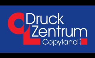 Copy-Land Druckzentrum GmbH