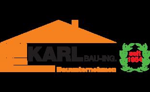 Bild zu Karl Alexander in Fronberg Stadt Schwandorf