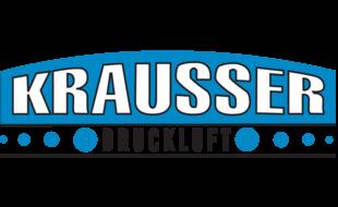 KRAUSSER Druckluft e K