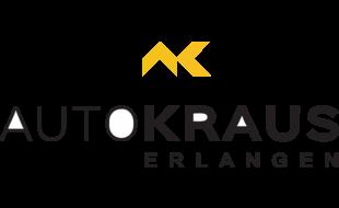 Bild zu Auto-Kraus GmbH & Co. KG in Erlangen