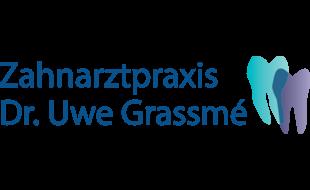 Bild zu Grassmé Uwe Dr. in Nürnberg