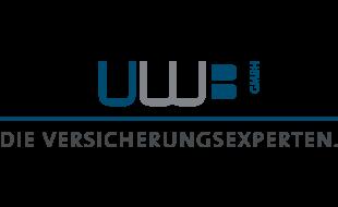 Bild zu UWB GmbH Versicherungsmakler in Bad Windsheim