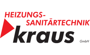 Bild zu Kraus Heizungstechnik GmbH in Nürnberg