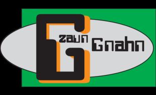 Zaun Gnahn