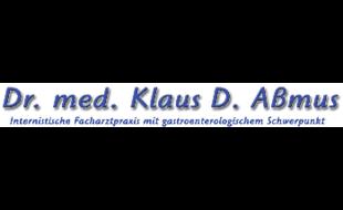 Aßmus Klaus D. Dr.med.