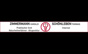 Logo von Schönleben Thomas & Dr. med. univ. Julian Kirschner