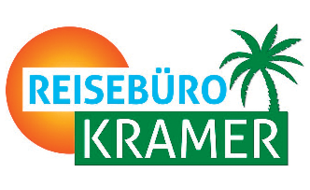 Reisebüro Kramer