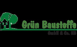 Grün Baustoffe GmbH & Co. KG