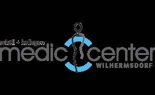 Bild zu Medic Center Wilhermsdorf in Wilhermsdorf