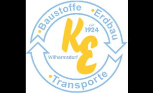Bild zu Enßner Konrad GmbH & Co. KG in Wilhermsdorf