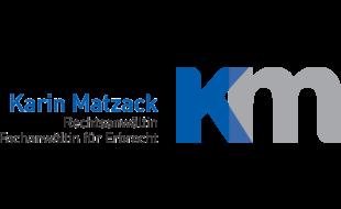 Bild zu Matzack Karin in Alzenau in Unterfranken