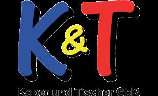 Bild zu Kober und Tischer GbR in Bayreuth