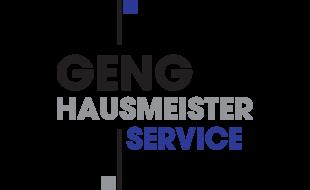 Bild zu Geng Hausmeisterservice in Nürnberg