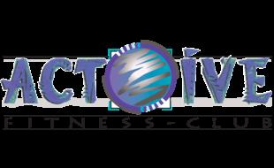 Active Fitnessclub