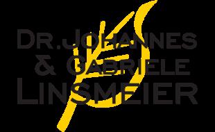 Linsmeier Johannes Dr., Linsmeier Gabriele