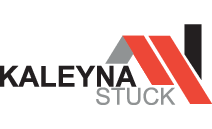 KALEYNA STUCK
