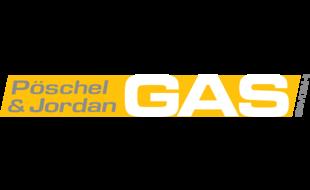 Pöschel & Jordan Gas GmbH