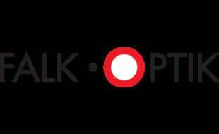 Bild zu Falk Optik KG in Cadolzburg