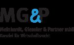MG&P Meinhardt, Gieseler & Partner mbB
