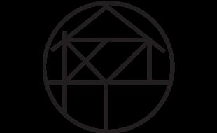 Drexler Manfred Trockenbau und Bautenschutz
