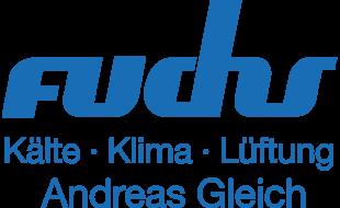 Bild zu Fuchs Inh. Andreas Gleich in Nürnberg