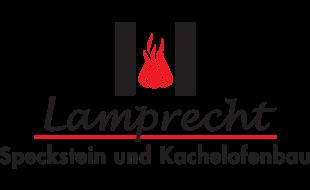Lamprecht Speckstein und Kachelofenbau