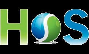 H + S Dienstleistungen