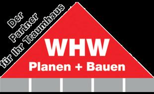 Bild zu WHW Planen + Bauen GmbH in Förrenbach Gemeinde Happurg