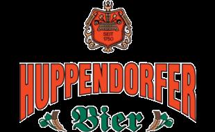 Bild zu Brauerei Grasser in Königsfeld in Oberfranken