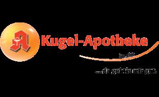 Logo von Kugel-Apotheke Inh. Daniel Sauer