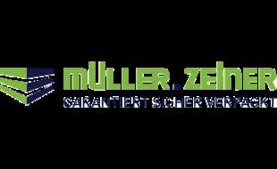 MÜLLER-ZEINER Industrieverpackungen GmbH