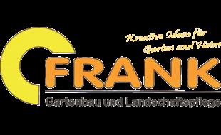 Frank Serviceleistungen