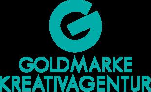 Bild zu Agentur Goldmarke in Nürnberg