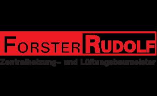 Bild zu Forster Rudolf in Gailoh Stadt Amberg in der Oberpfalz