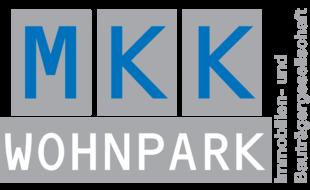 MKK Wohnpark Immobilien- und Bauträgergesellschaft GmbH