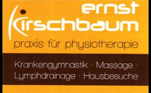 Bild zu Krankengymnastik Kirschbaum Ernst in Dietenhofen