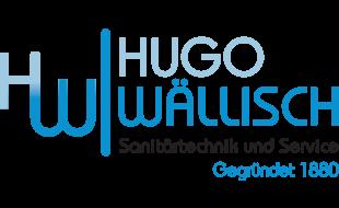Bild zu Wällisch Hugo in Nürnberg