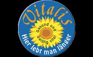 Vitalis Wohnstift Fahrradstraße GmbH