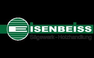 Logo von Eisenbeiß Gerd