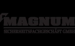 Bild zu Magnum GmbH in Nürnberg