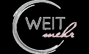 Logo von WEITmehr