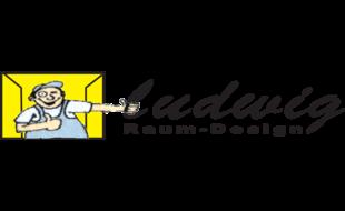 Ludwig Raum-Design