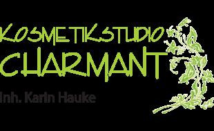 Bild zu Kosmetikstudio Charmant Inh. Hauke Karin in Nürnberg
