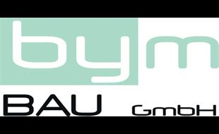 BYM Bau GmbH